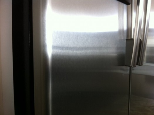 fridge-after-1-525x392