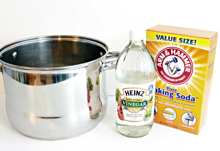 Clean-pots-and-pans