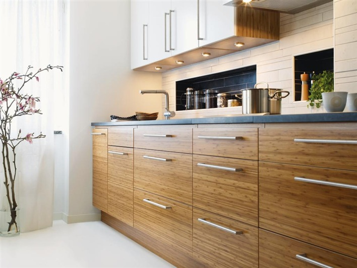 bamboo-kitchen-furniture