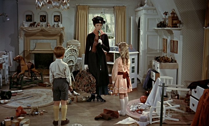 marry-poppins-banks-kids