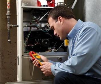 furnace-inspection